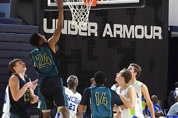 tmp-basketball-UAA-Finals-aaron-nesmith