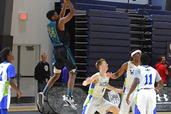 tmp-basketball-UAA-Finals-aaron-nesmith-jump-shot