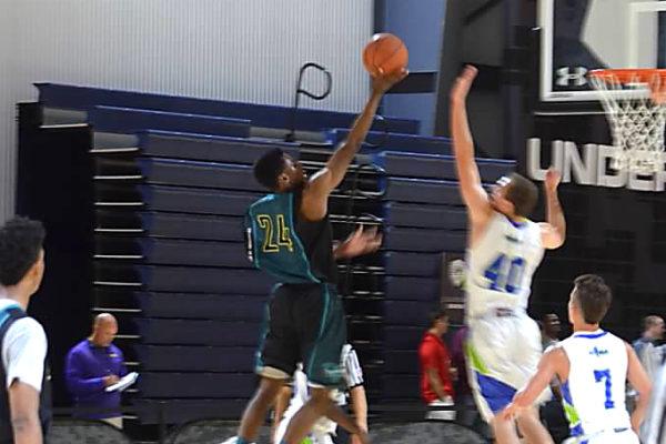 tmp-basketball-UAA-Finals-aaron-nesmith-layup