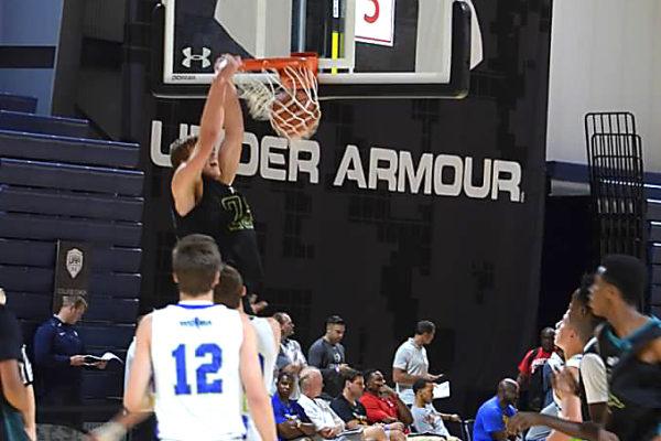 tmp-basketball-UAA-Finals-jake-lanford-dunk