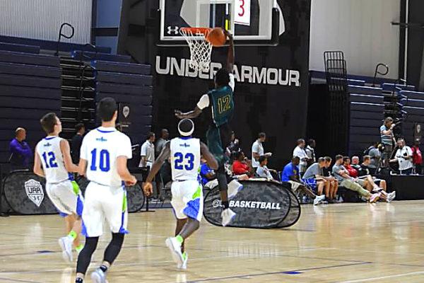 tmp-basketball-UAA-Finals-tyrell-kirk