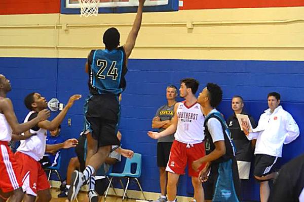 tmp-basketball-summer-havoc-aaron-nesmith-layup