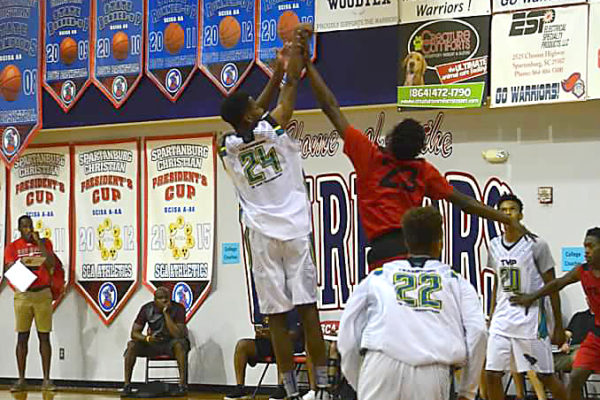tmp-basketball-summer-havoc-aaron-nesmith-shot-2