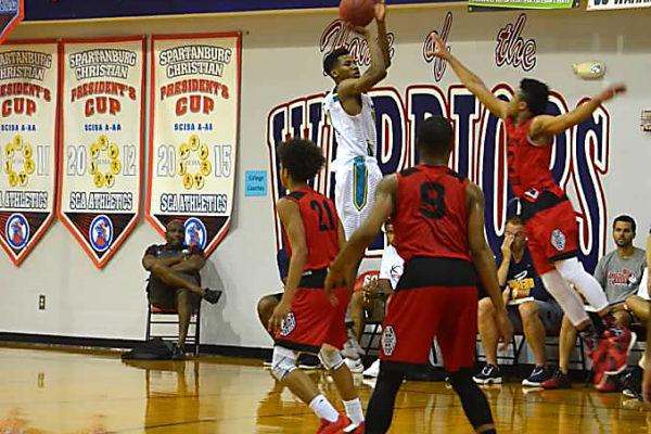 tmp-basketball-summer-havoc-aaron-nesmith-shot