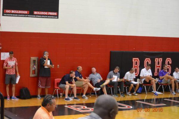 tmp-basketball-summer-havoc-coaches