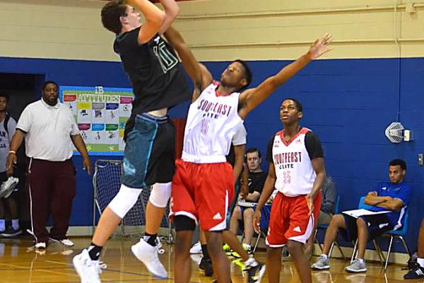 tmp-basketball-summer-havoc-harrison-whatley