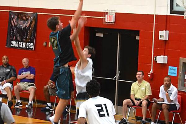 tmp-basketball-summer-havoc-harrison-whatley-shot