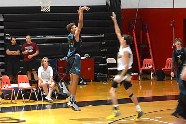 tmp-basketball-summer-havoc-jalen-slawson-shot