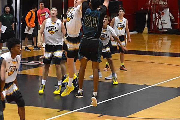 tmp-basketball-summer-havoc-josiah-james.shot