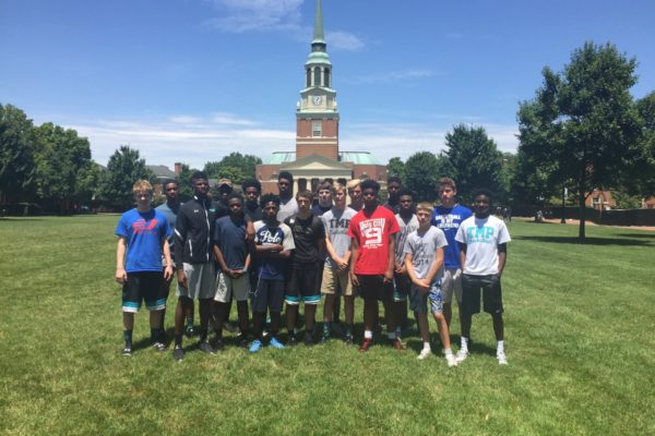 tmp-basketball-wake-forest-visit