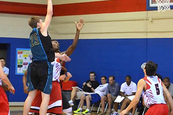 Tournaments | TMP Basketball